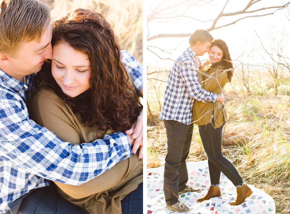 kent-island-terrapin-beach-park-boho-picnic-engagement-session-brooke-michelle-photography-74-photo.jpg