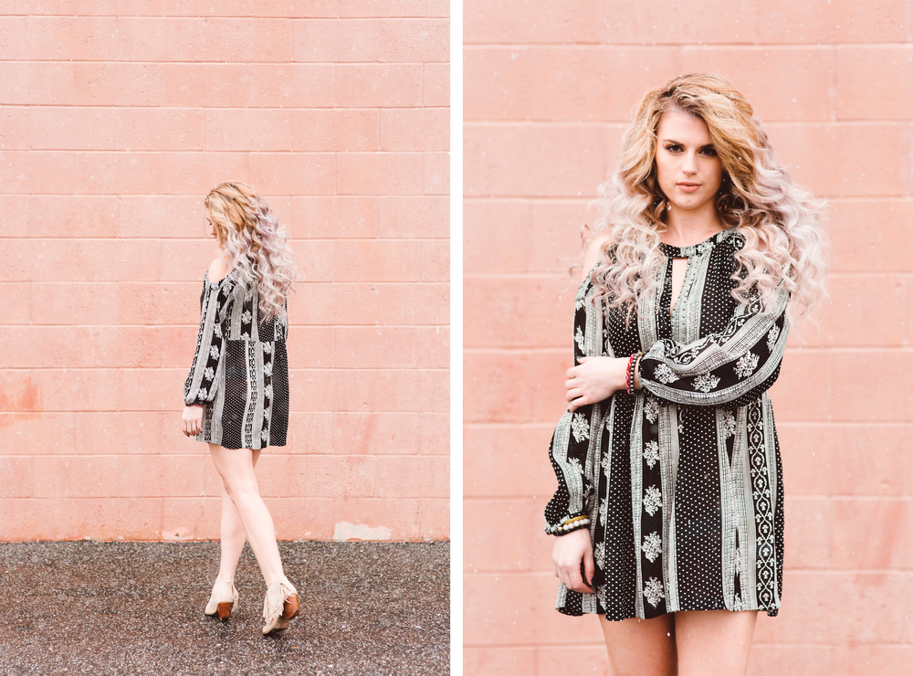 snowy-winter-look-book-the-boutique-at-body-wellness-boho-fashion-maryland-brooke-michelle-photography-32-photo.jpg