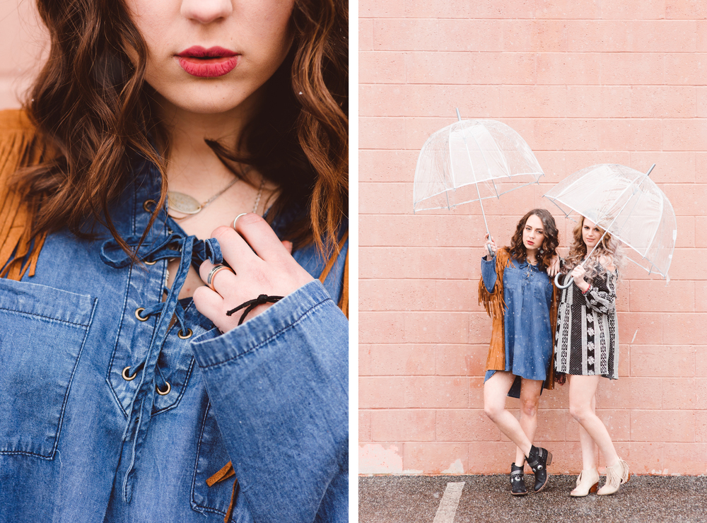 snowy-winter-look-book-the-boutique-at-body-wellness-boho-fashion-maryland-brooke-michelle-photography-2-photo.jpg