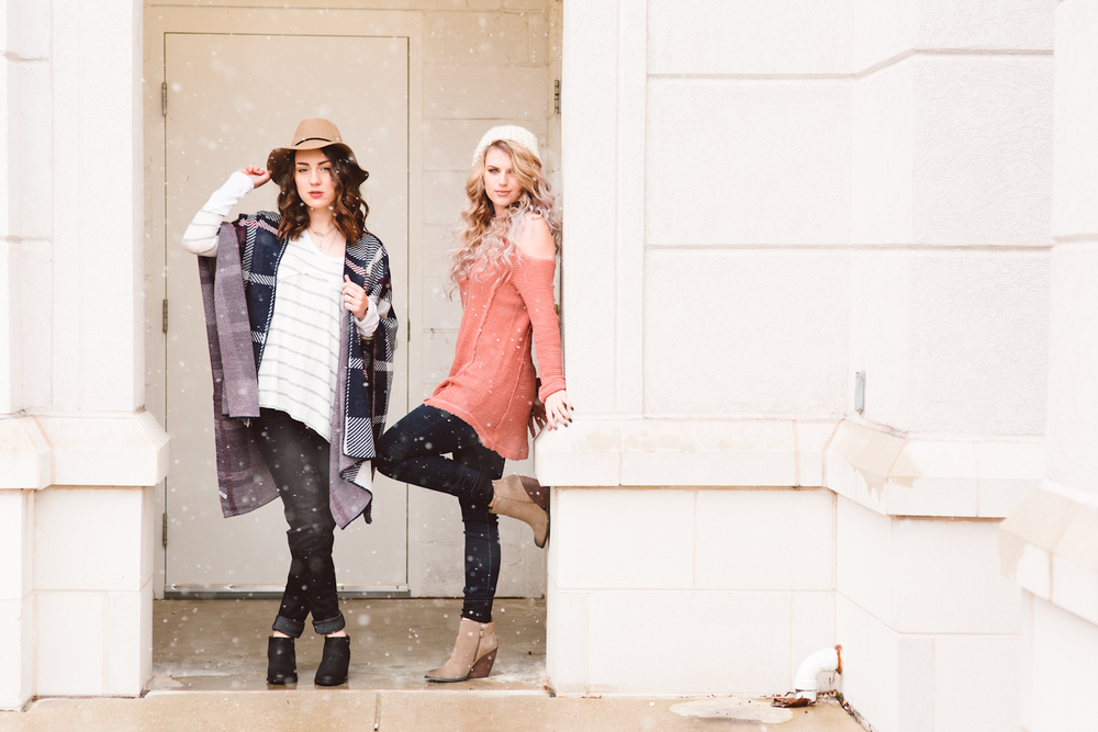 snowy-winter-look-book-the-boutique-at-body-wellness-boho-fashion-maryland-brooke-michelle-photography-46-photo.jpg