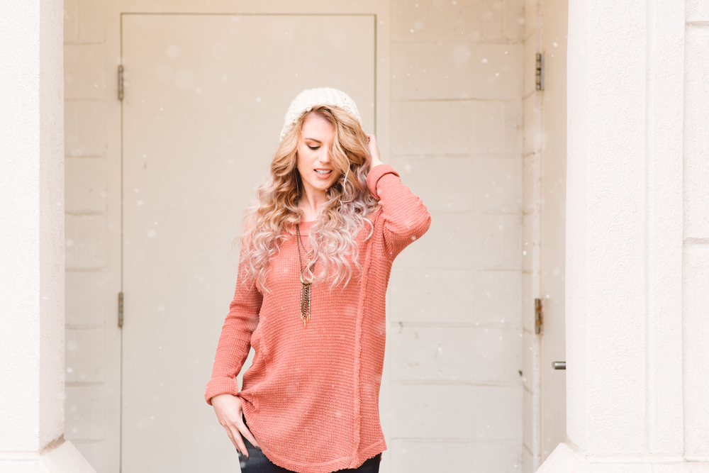 snowy-winter-look-book-the-boutique-at-body-wellness-boho-fashion-maryland-brooke-michelle-photography-60.jpg