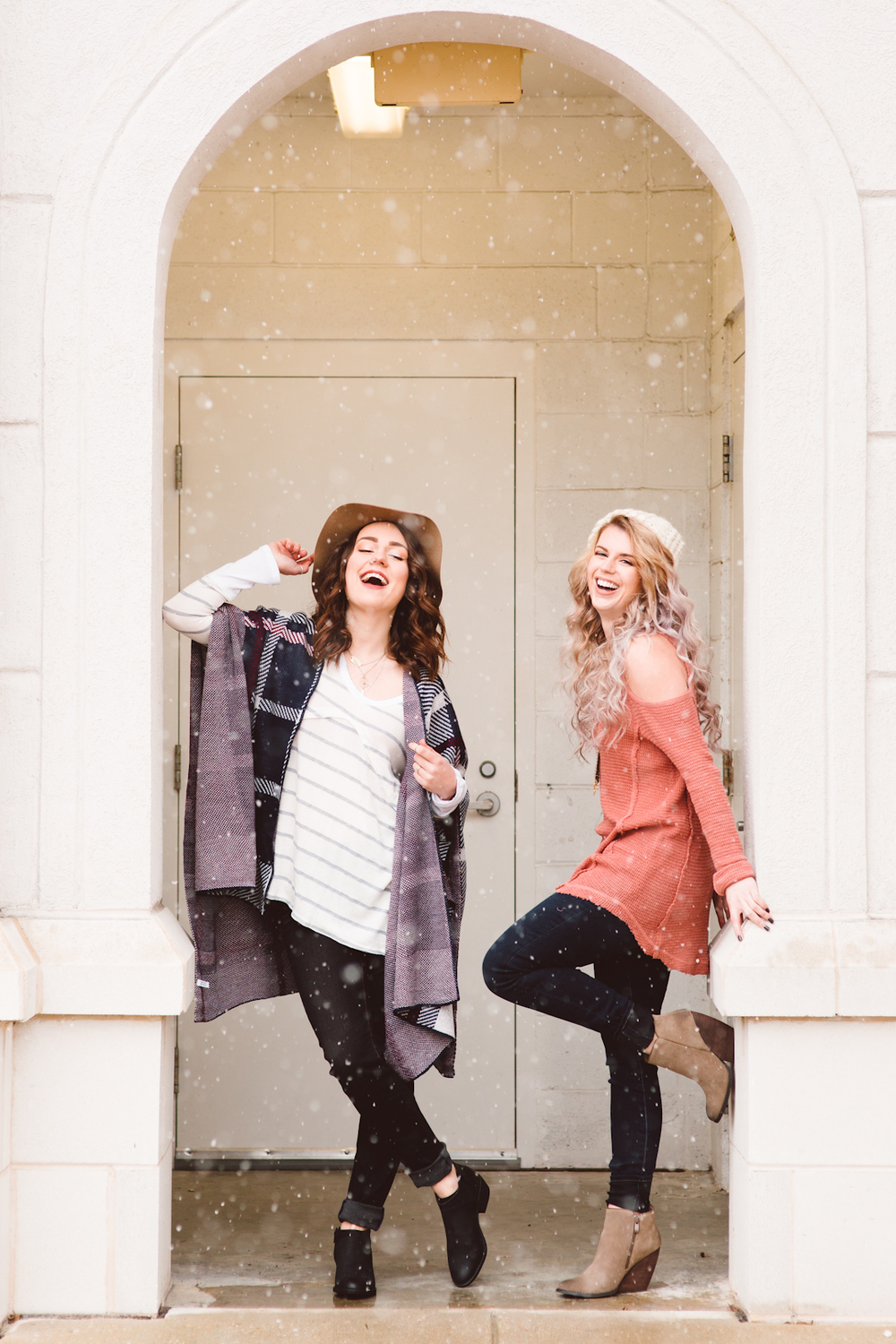 snowy-winter-look-book-the-boutique-at-body-wellness-boho-fashion-maryland-brooke-michelle-photography-50.jpg