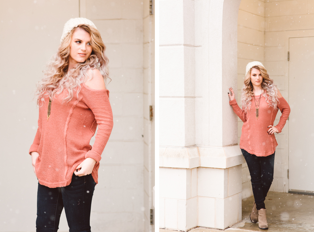snowy-winter-look-book-the-boutique-at-body-wellness-boho-fashion-maryland-brooke-michelle-photography-69-photo.jpg