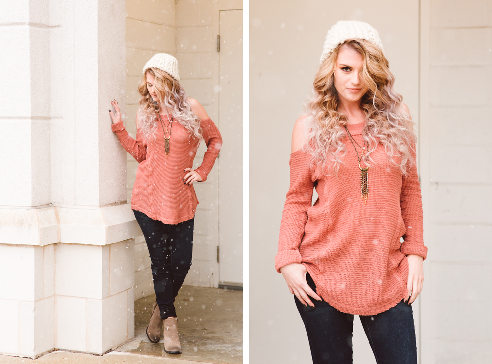 snowy-winter-look-book-the-boutique-at-body-wellness-boho-fashion-maryland-brooke-michelle-photography-68-photo.jpg