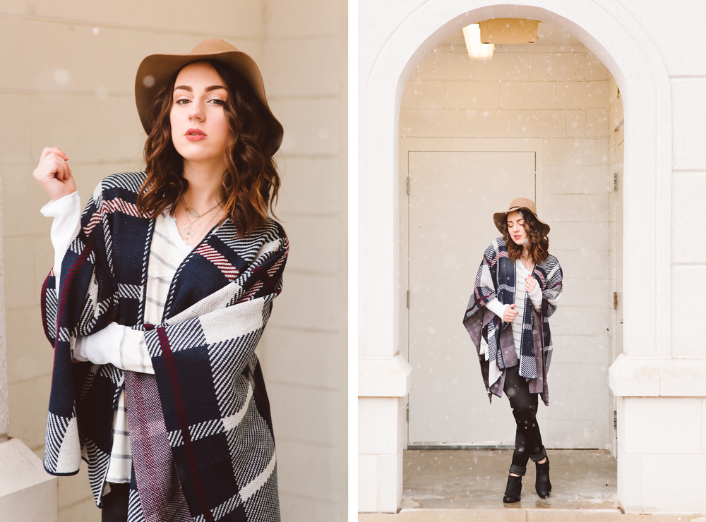 snowy-winter-look-book-the-boutique-at-body-wellness-boho-fashion-maryland-brooke-michelle-photography-73-photo.jpg