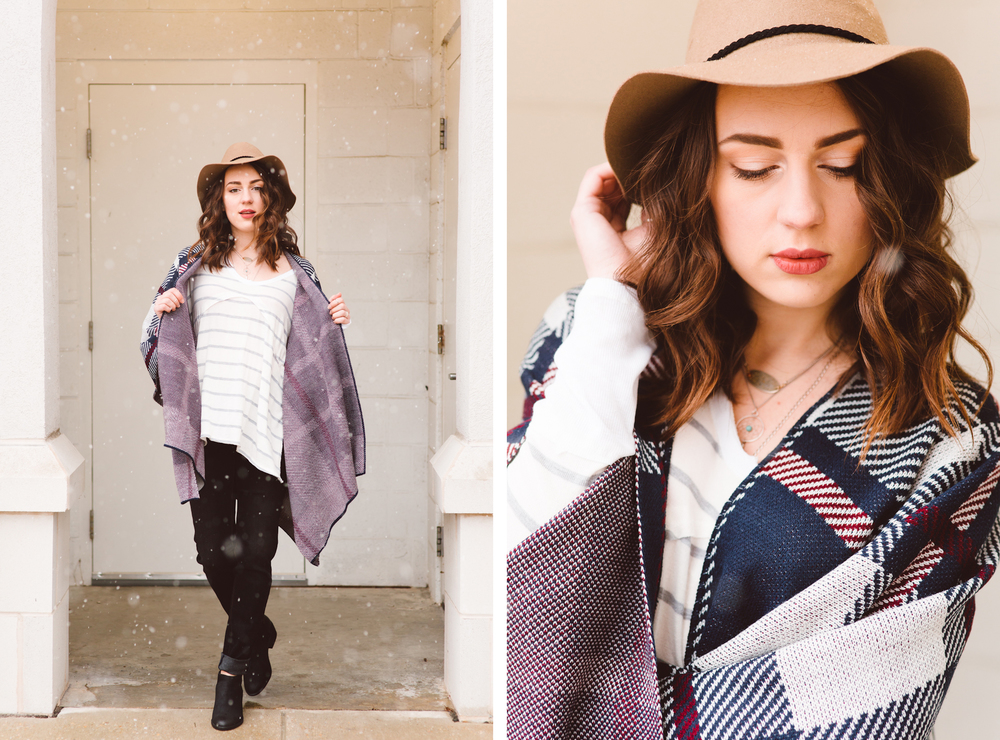 snowy-winter-look-book-the-boutique-at-body-wellness-boho-fashion-maryland-brooke-michelle-photography-74-photo.jpg