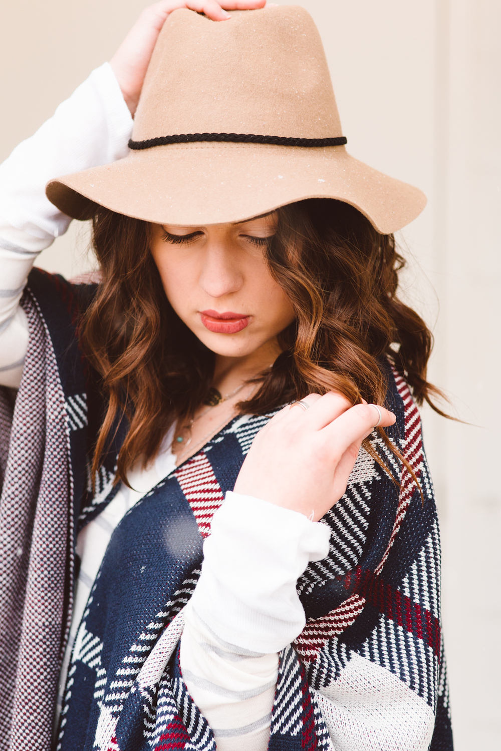 snowy-winter-look-book-the-boutique-at-body-wellness-boho-fashion-maryland-brooke-michelle-photography-81.jpg