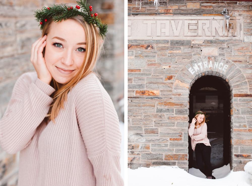 shadi-mount-vernon-baltimore-exploration-snow-day-maryland-portrait-photographer-brooke-michelle-photography-10-photo.jpg