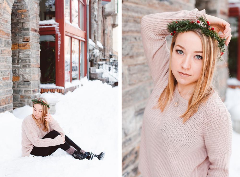 shadi-mount-vernon-baltimore-exploration-snow-day-maryland-portrait-photographer-brooke-michelle-photography-37-photo.jpg