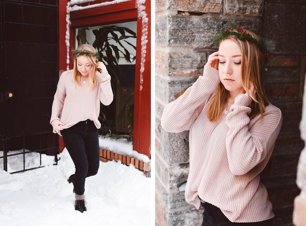 shadi-mount-vernon-baltimore-exploration-snow-day-maryland-portrait-photographer-brooke-michelle-photography-2-photo.jpg