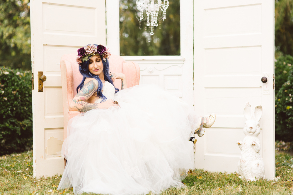 blue-hair-bride-secret-garden-themed-sareh nouri-gown-bridal-session-maryland-brooke-michelle-photography-38-photo.jpg