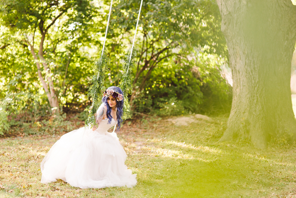 blue-hair-bride-secret-garden-themed-sareh nouri-gown-bridal-session-maryland-brooke-michelle-photography-70-photo.jpg