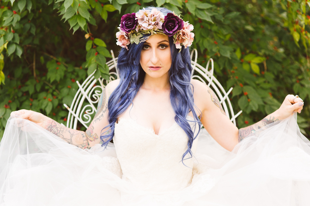 blue-hair-bride-secret-garden-themed-sareh nouri-gown-bridal-session-maryland-brooke-michelle-photography-93-photo.jpg