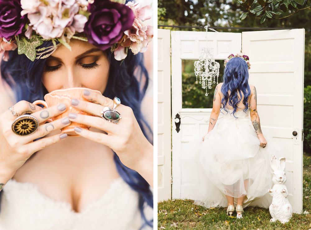 blue-hair-bride-secret-garden-themed-sareh nouri-gown-bridal-session-maryland-brooke-michelle-photography-2-photo.jpg