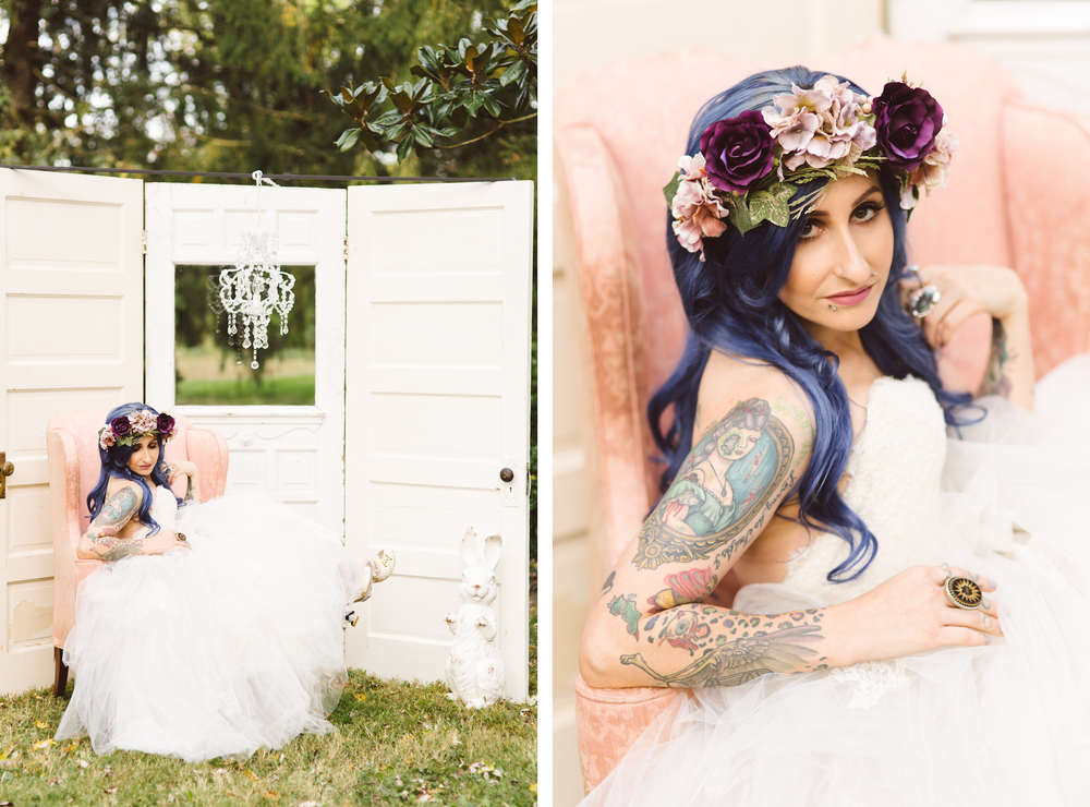 blue-hair-bride-secret-garden-themed-sareh nouri-gown-bridal-session-maryland-brooke-michelle-photography-36-photo.jpg