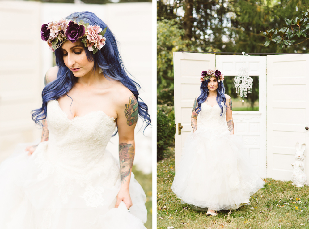 blue-hair-bride-secret-garden-themed-sareh nouri-gown-bridal-session-maryland-brooke-michelle-photography-12-photo.jpg