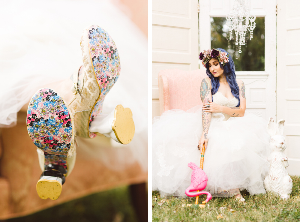 blue-hair-bride-secret-garden-themed-sareh nouri-gown-bridal-session-maryland-brooke-michelle-photography-42-photo.jpg