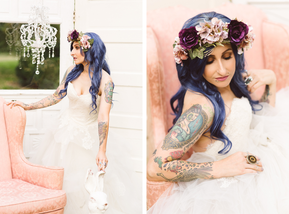 blue-hair-bride-secret-garden-themed-sareh nouri-gown-bridal-session-maryland-brooke-michelle-photography-48-photo.jpg
