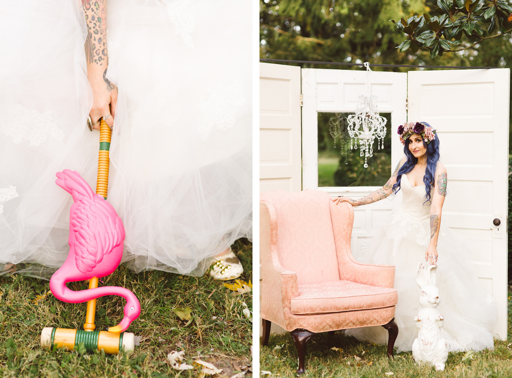 blue-hair-bride-secret-garden-themed-sareh nouri-gown-bridal-session-maryland-brooke-michelle-photography-46-photo.jpg