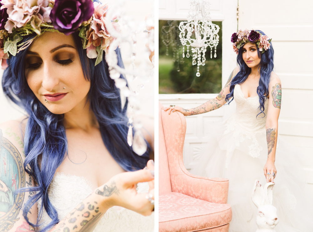 blue-hair-bride-secret-garden-themed-sareh nouri-gown-bridal-session-maryland-brooke-michelle-photography-47-photo.jpg