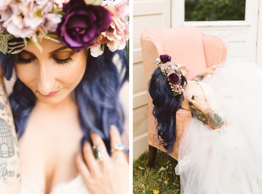 blue-hair-bride-secret-garden-themed-sareh nouri-gown-bridal-session-maryland-brooke-michelle-photography-50-photo.jpg