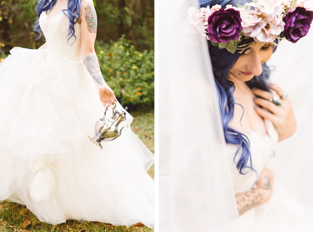 blue-hair-bride-secret-garden-themed-sareh nouri-gown-bridal-session-maryland-brooke-michelle-photography-104-photo.jpg