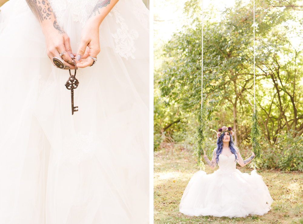 blue-hair-bride-secret-garden-themed-sareh nouri-gown-bridal-session-maryland-brooke-michelle-photography-60-photo.jpg