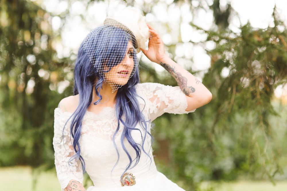 blue-hair-bride-secret-garden-themed-sareh nouri-gown-bridal-session-maryland-brooke-michelle-photography-140.jpg