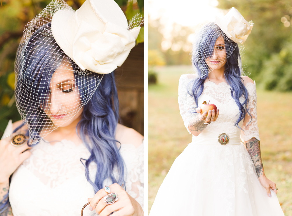 blue-hair-bride-secret-garden-themed-sareh nouri-gown-bridal-session-maryland-brooke-michelle-photography-120-photo.jpg