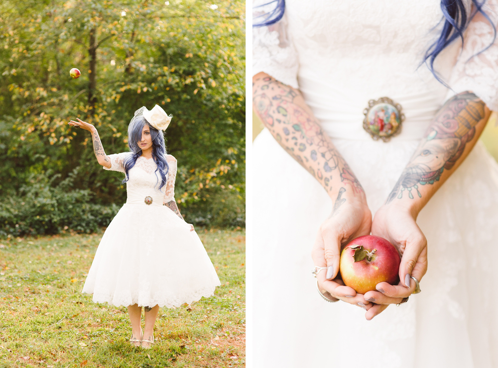blue-hair-bride-secret-garden-themed-sareh nouri-gown-bridal-session-maryland-brooke-michelle-photography-127-photo.jpg