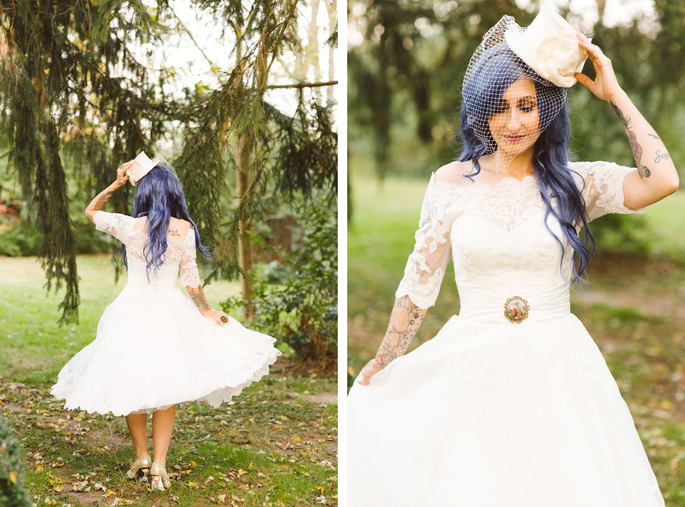 blue-hair-bride-secret-garden-themed-sareh nouri-gown-bridal-session-maryland-brooke-michelle-photography-143-photo.jpg