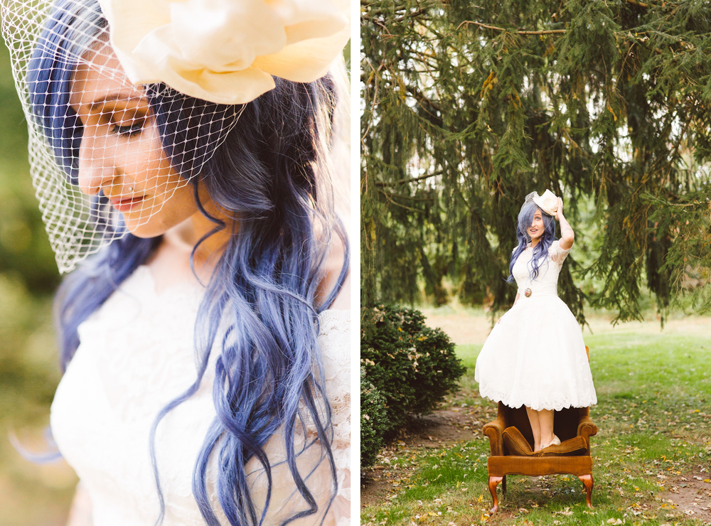 blue-hair-bride-secret-garden-themed-sareh nouri-gown-bridal-session-maryland-brooke-michelle-photography-133-photo.jpg