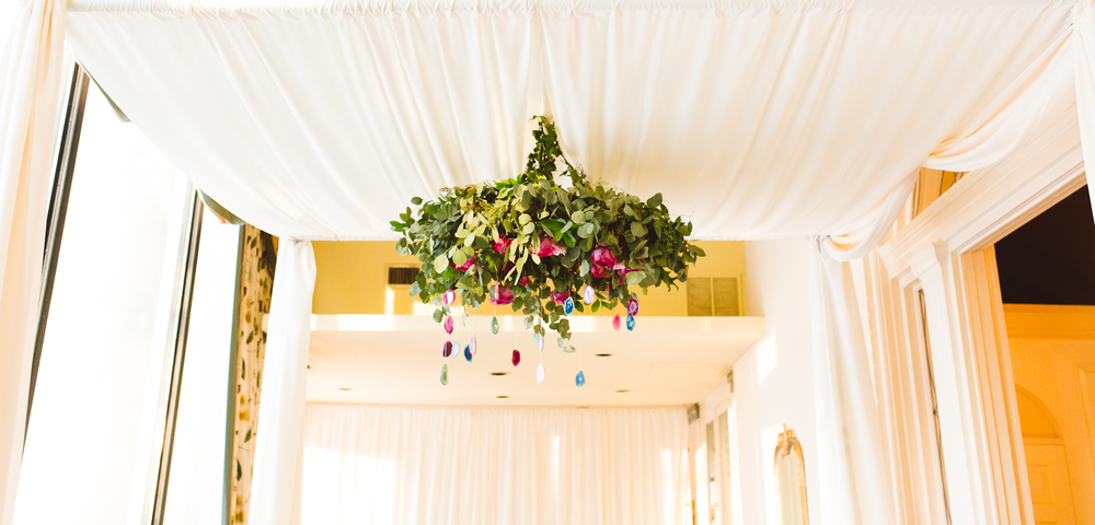 baltimore-country-club-maryland-rock-and-roses-wedding-inspiration-jewel-toned-beauty-brooke-michelle-photography-33-photo.jpg
