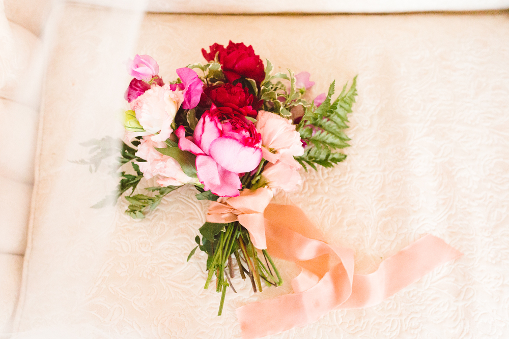 baltimore-country-club-maryland-rock-and-roses-wedding-inspiration-jewel-toned-beauty-brooke-michelle-photography-52-photo.jpg