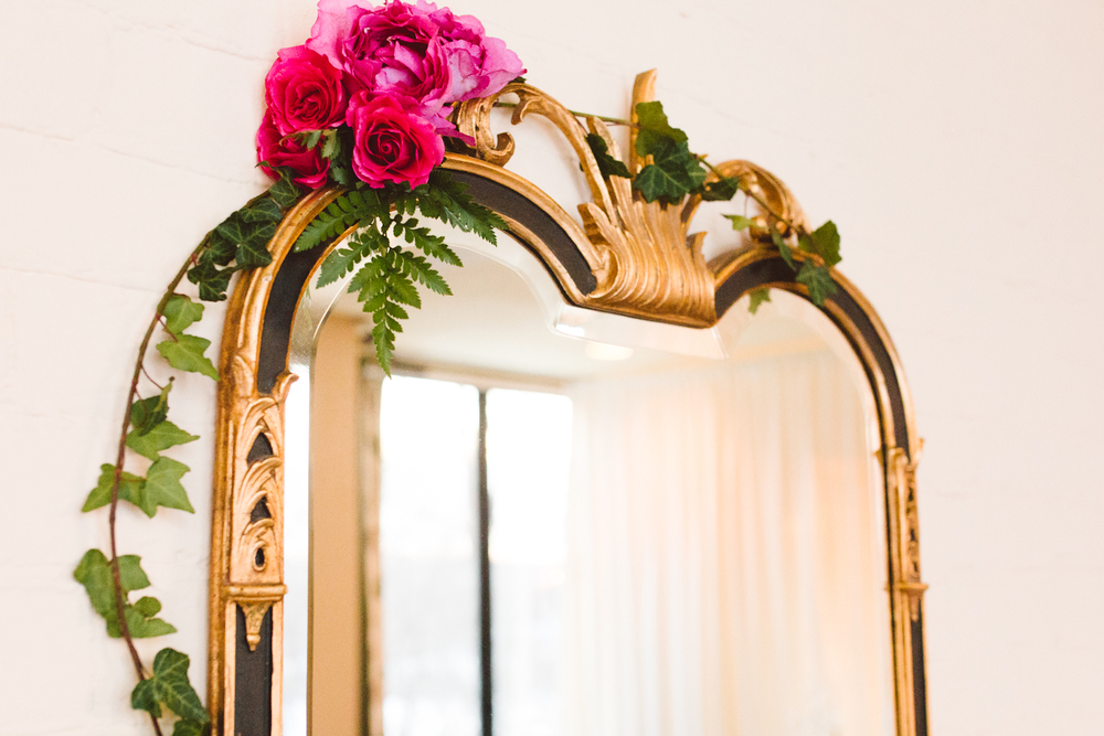 baltimore-country-club-maryland-rock-and-roses-wedding-inspiration-jewel-toned-beauty-brooke-michelle-photography-48-photo.jpg