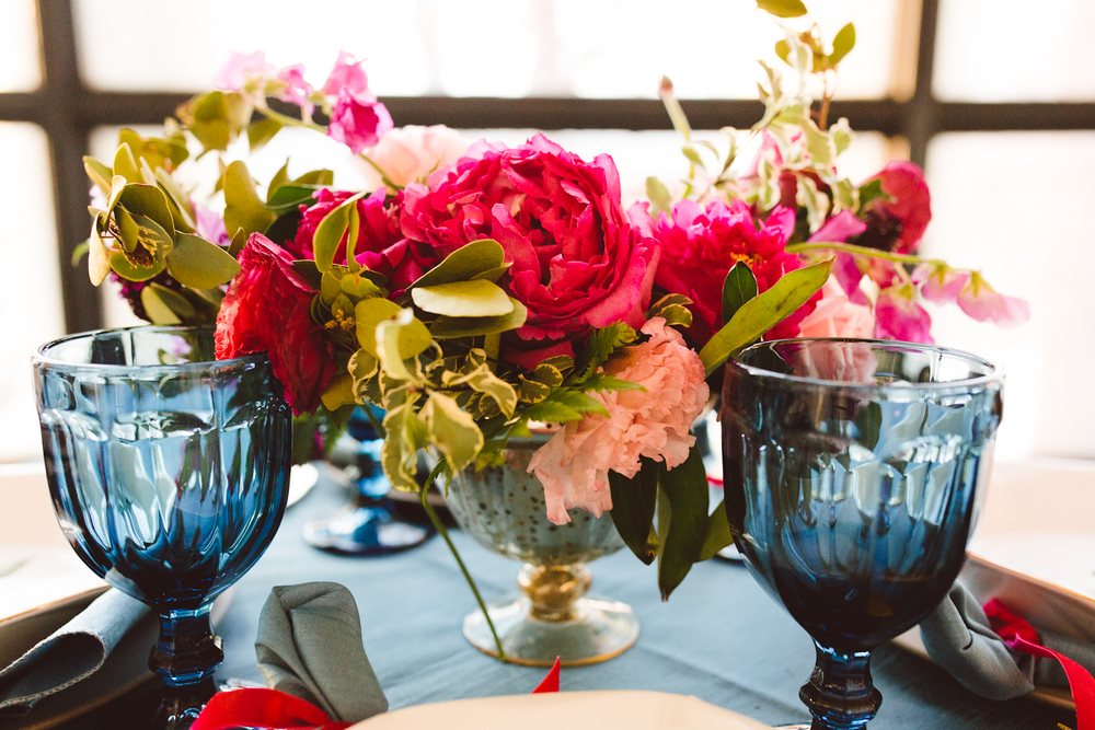 baltimore-country-club-maryland-rock-and-roses-wedding-inspiration-jewel-toned-beauty-brooke-michelle-photography-29-photo.jpg