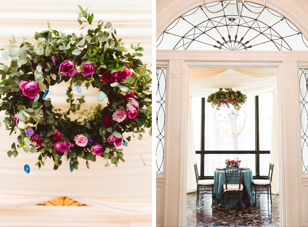 baltimore-country-club-maryland-rock-and-roses-wedding-inspiration-jewel-toned-beauty-brooke-michelle-photography-13-photo.jpg