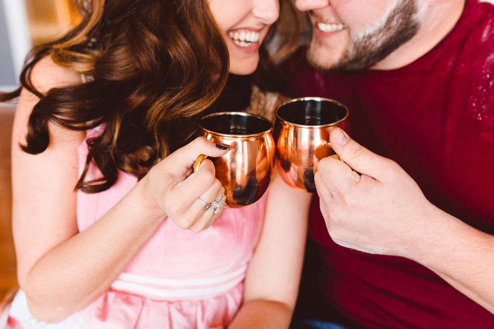 valentines-day-lifestyle-baking-engagement-inspiration-baltimore-maryland-brooke-michelle-photography-4-photo.jpg