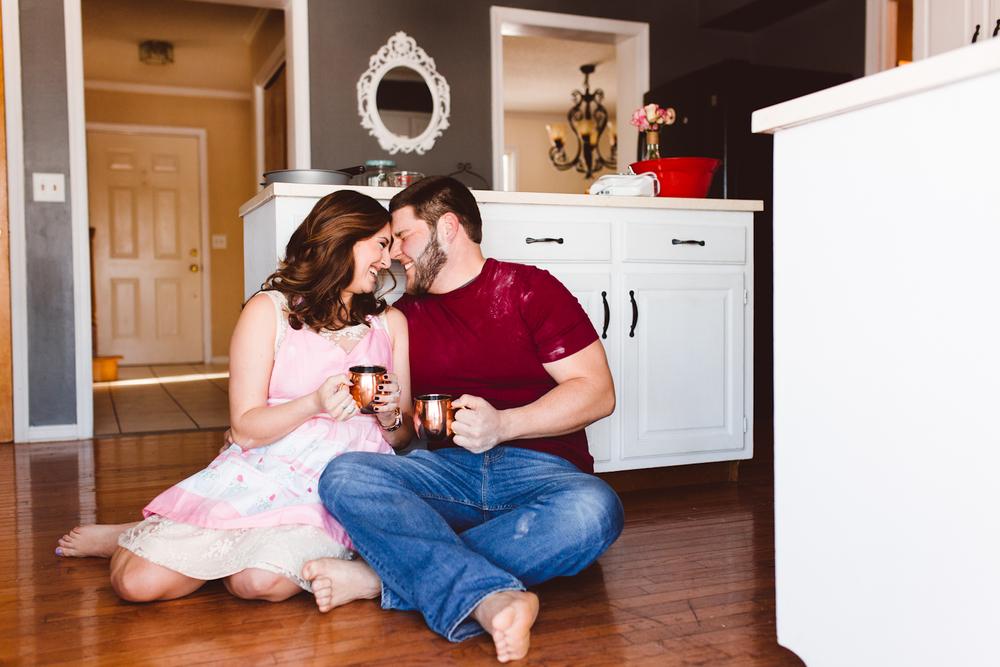 valentines-day-lifestyle-baking-engagement-inspiration-baltimore-maryland-brooke-michelle-photography-26-photo.jpg