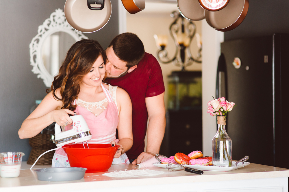 valentines-day-lifestyle-baking-engagement-inspiration-baltimore-maryland-brooke-michelle-photography-14.jpg