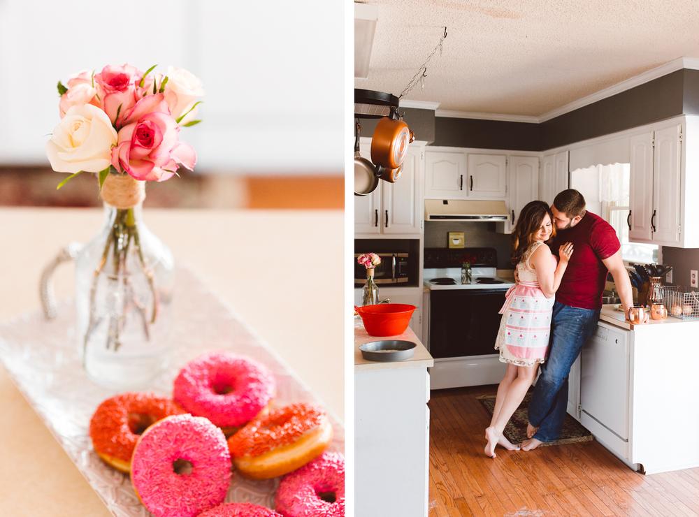 valentines-day-lifestyle-baking-engagement-inspiration-baltimore-maryland-brooke-michelle-photography-23-photo.jpg