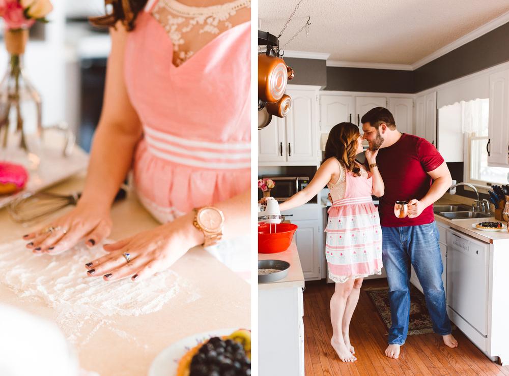 valentines-day-lifestyle-baking-engagement-inspiration-baltimore-maryland-brooke-michelle-photography-24-photo.jpg
