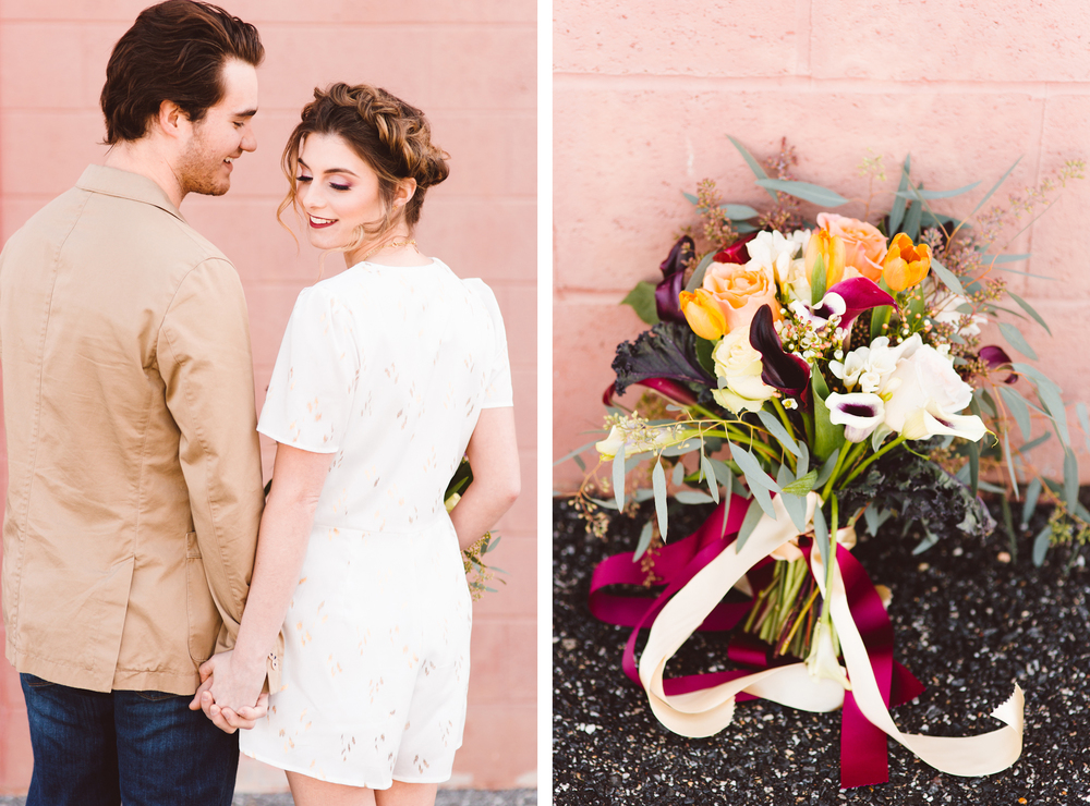 valentines-day-hipster-elopement-inspiration-annapolis-maryland-brooke-michelle-photography-1-photo.jpg