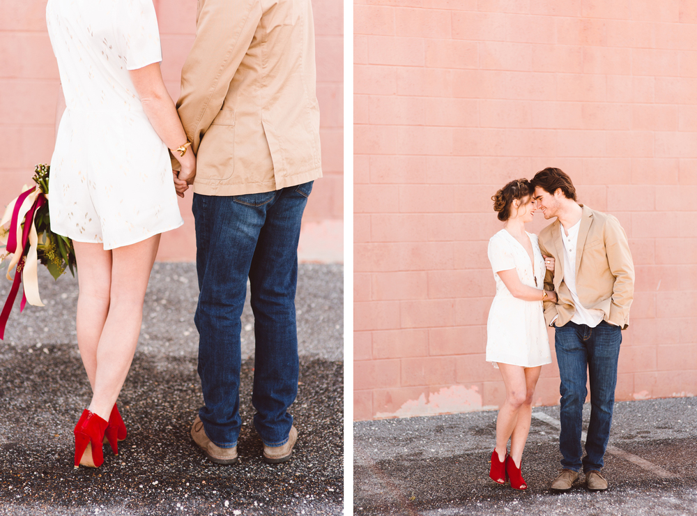 valentines-day-hipster-elopement-inspiration-annapolis-maryland-brooke-michelle-photography-22-photo.jpg
