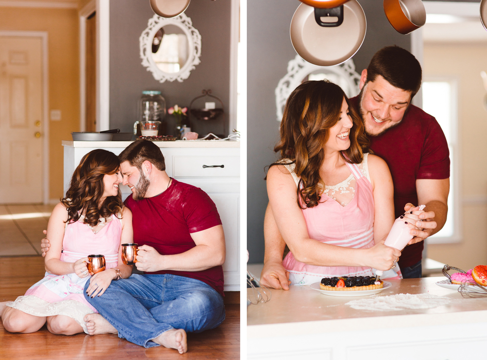 valentines-day-lifestyle-baking-engagement-inspiration-baltimore-maryland-brooke-michelle-photography-25-photo.jpg