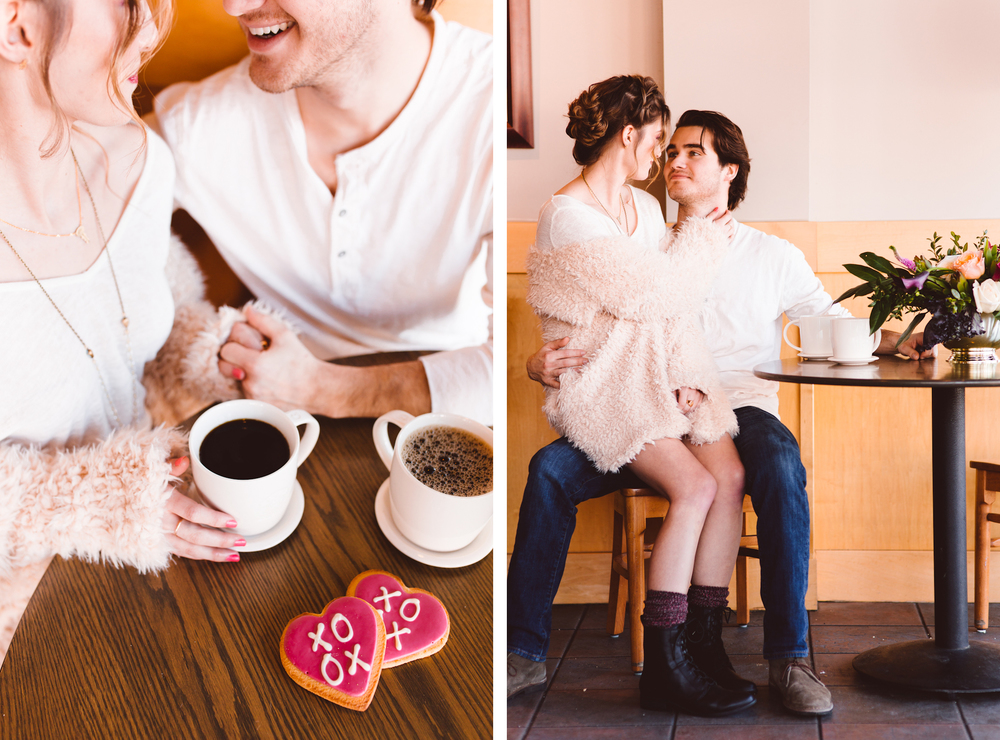 why-styled-shoots-hipster-elopement-inspiration-brooke-michelle-photography-16-photo.jpg