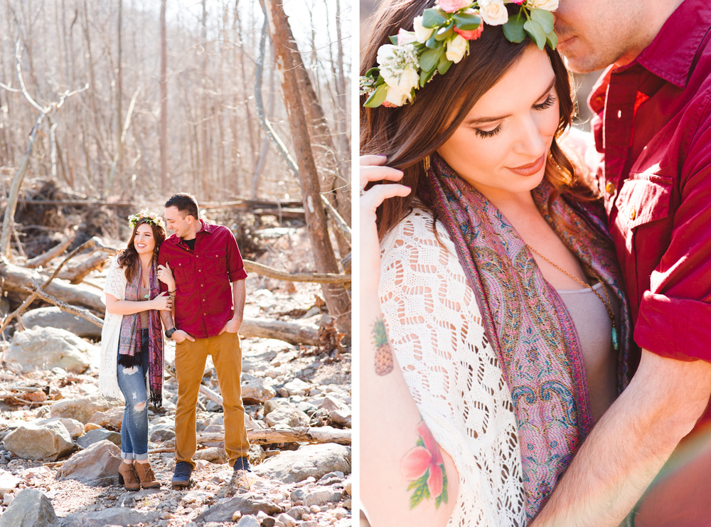 brooke-michelle-photography-patapsco-valley-state-park-engagement-session-1-photo.jpg