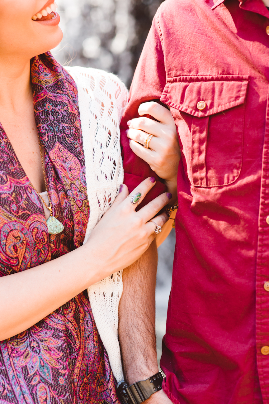 patapsco-valley-state-park-bohemian-inspired-maryland-engagement-session-brooke-michelle-photography-100-photo.jpg
