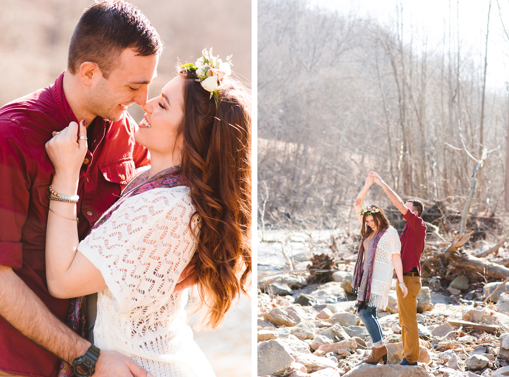 patapsco-valley-state-park-bohemian-inspired-maryland-engagement-session-brooke-michelle-photography-15-photo.jpg