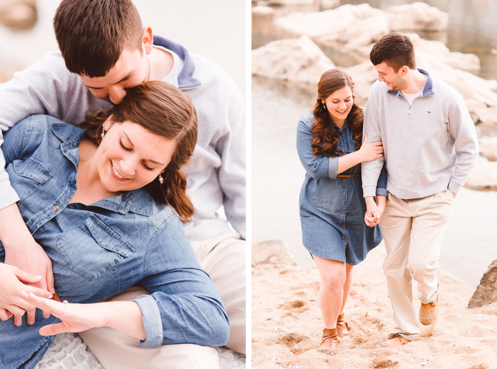 boho-inspo-maryland-engagement-session-great-falls-md-billy-goat-trail-brooke-michelle-photography-50-photo.jpg